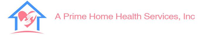A Prime Home Health Services Inc